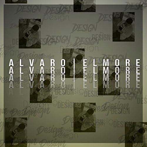 Alvaro Elmore