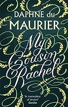 My Cousin Rachel (VMC) by Du Maurier, Daphne (2003) Paperback