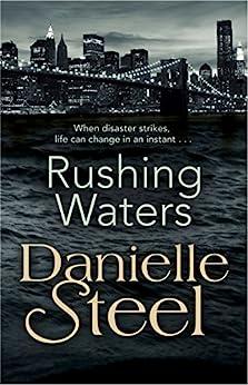 Rushing Waters by [Danielle Steel]