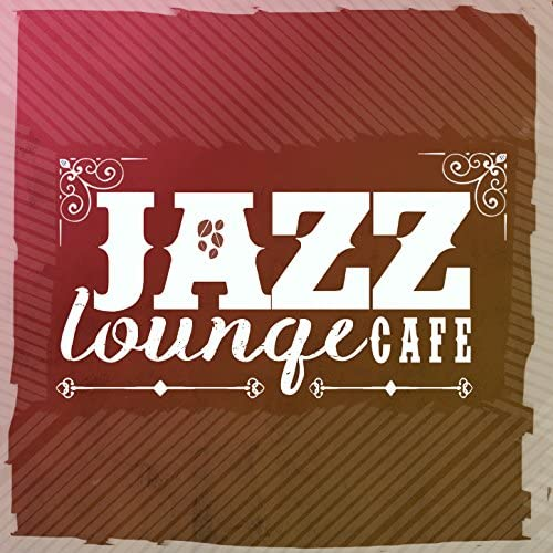 Luxury Lounge Café & Smokey Jazz Club