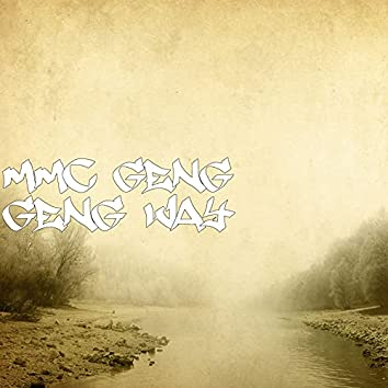 Geng Way