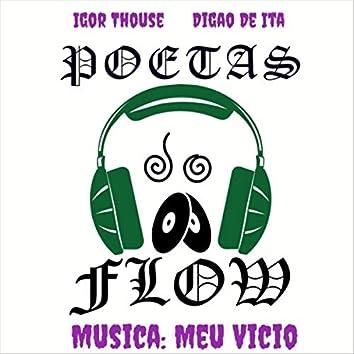 Meu Vício (feat. Igor Thouse)