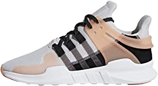 adidas Womens CQ2251 EQT Support Adv