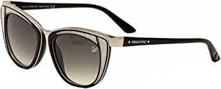 Best swarovski women's sunglasses Reviews