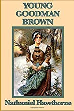 Young Goodman Brown (Annotated)