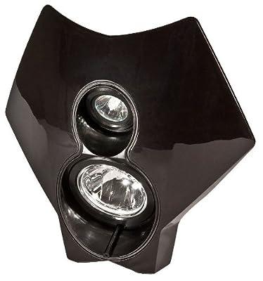 Trail Tech X2 70W HID Headlight
