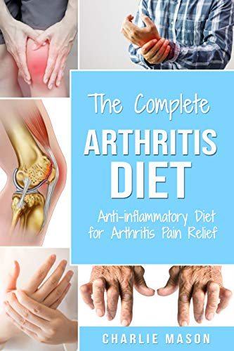 22 science-backed natural home remedies for arthritis pain relief |  Reader's Digest Australia
