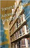 Aitaren barkamena (English Edition)