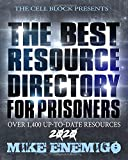 The Best Resource Directory For Prisoners: 2020