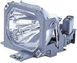 dt00401 projector lamp
