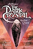 Jim Henson's The Dark Crystal Author Quest: a Penguin Special from Grosset & Dunlap (English Edition)