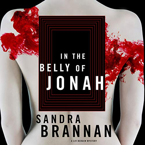 In the Belly of Jonah Titelbild