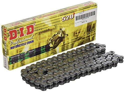 best aftermarket dirt bike chain
