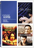 Dennis Hopper Triple Feature [Import USA Zone 1]