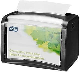 Best commercial napkin dispensers Reviews