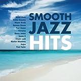 Smooth Jazz Hits