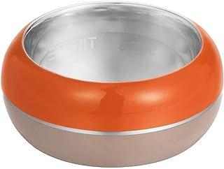 Esprit Women's Marin Ring, Size 17 - ESRG11563K170