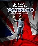 Return To Waterloo [Reino Unido] [DVD]
