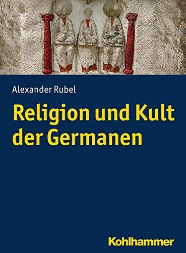 Religion und Kult der Germanen