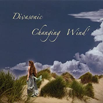Changing Wind