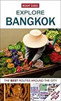 Explore Bangkok: The best routes around the city