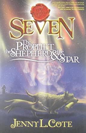 The Prophet, the Shepherd, and the Star!