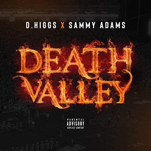 D.Higgs & Sammy Adams