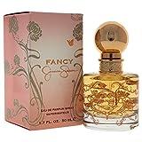 Jessica Simpson Fancy Eau De Parfum Spray 50ml