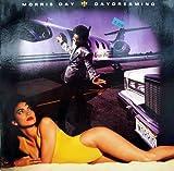 Incl. Smash Hit Fishnet (Black Pantyhose) [LP] (Vinyl Record Schallplatte Morris Day, 8 Tracks)