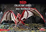Dungeons & Dragons - 'Classic' Red Dragon