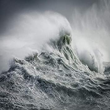 Waves (DJ TRiXTLR Remix)