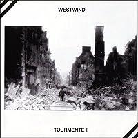 TOURMENTE II