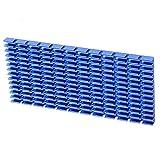 Disipador de Calor para CPU, anticorrosión Ligero Aleta de enfriamiento de Aluminio Resistente al Desgaste Resistente para CPU para Fuentes de alimentación para Placas Base para radiadores