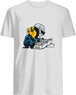 Daft Nuts T shirt Hoodie for Men Women Unisex