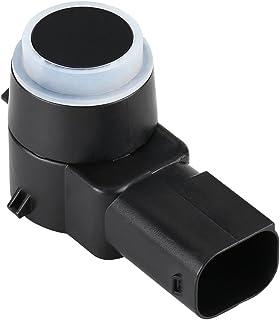 Car PDC Parking Sensor, Keenso Garage Parking Assist Reverse Sensor Backup Sensor For Peugeot 307