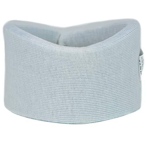 BSN Medical Pediatric Cervical Collar, Pediatric