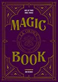 Magic book: La orden (Librojuego)