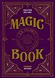 Magic book: La orden (Libro interactivo)