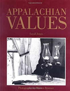 Appalachian Values