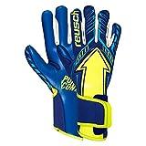 Reusch Arrow G3 Goalkeeper Glove, Size 7
