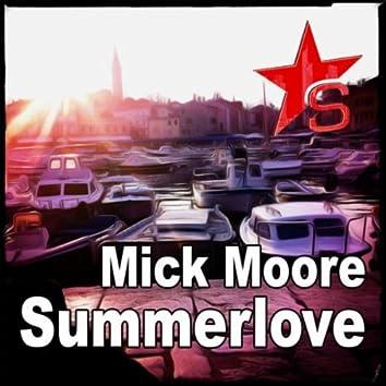 Summerlove (Original)