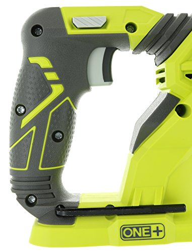 Ryobi P516 18V Cordless One+ Variable Speed Reciprocating Saw w/1 Blade (Battery Not Included / Power Tool Only) Missouri