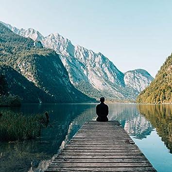 60 Sonidos Relajantes de la Naturaleza Para la Paz y la Tranquilidad