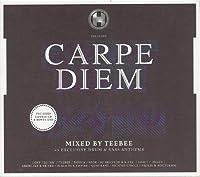 Carpe Diem by Carpe Diem (2008-01-01)