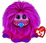 Carletto Ty Soft Toys