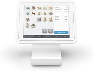 Best clover mobile pos system Reviews