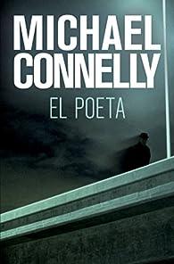 El poeta ) par Michael Connelly