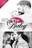 Falling for a Baby Daddy: Sammelband