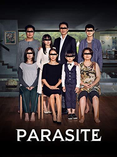 Parasite [dt./OV]