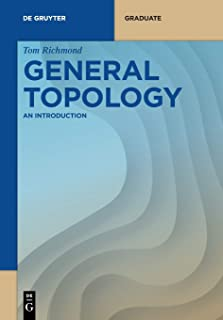 General Topology: An Introduction
